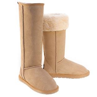 the best attitude 5b57a 00803 Classic Ultra Tall Ugg Boots - Sand