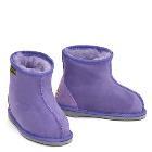 Rip Kids Ugg Boots - Purple