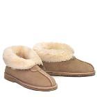 Aussie Slippers - Sand