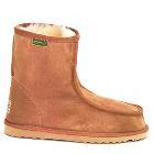 Eskimo Joe Deluxe Ugg Boots - Chestnut