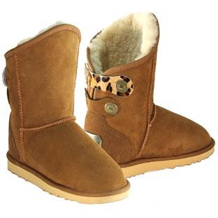 d448189459c Ugg Boots Made In Australia 1974 - cheap watches mgc-gas.com