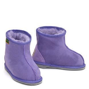 Rip Kids Purple