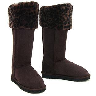 ultra tall ugg boots australia